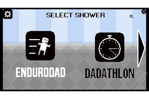 Shower With Your Dad Simulator 2015 (Do You Still Shower ...