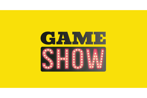 New Game Show is Casting Teams of 2 in Los Angeles ...