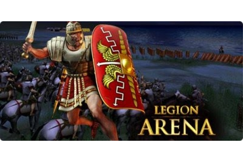 legion arena | Download Full Version PC Games Online For Free