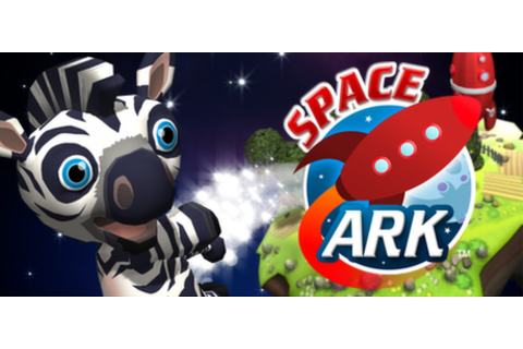 Space Ark Full Version Game Free Download - Free PC Games Den