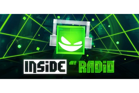Inside My Radio Full Game Crack - Full Version Game PC ...