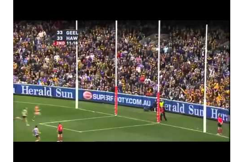 Australian Football - Best Game On The Planet! - YouTube