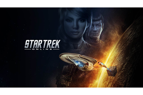 Star Trek Online: Season 12 – Reckoning Available Today on ...
