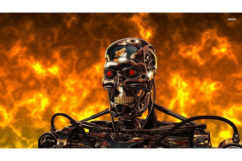 Terminator 3 : Le soulèvement des Machines en Streaming VF ...