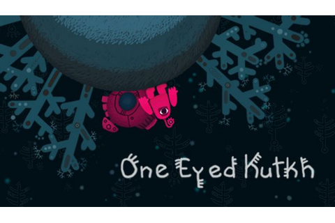One Eyed Kutkh Free Download « IGGGAMES
