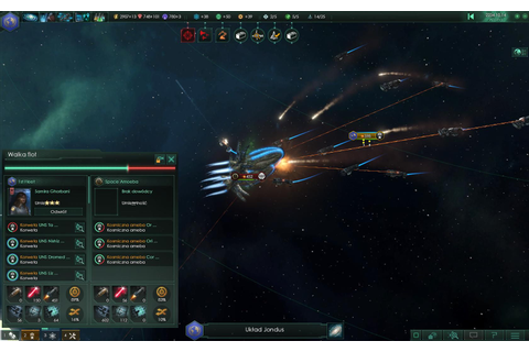 Stellaris PC Games Download - GAMES