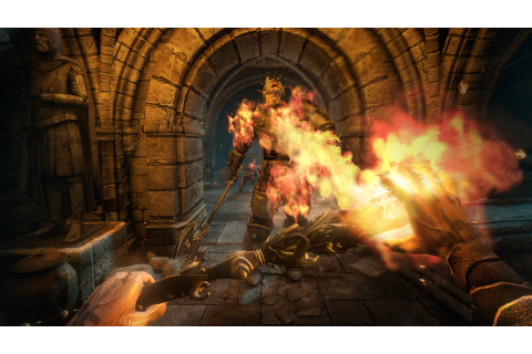 Download Hellraid Full PC Game