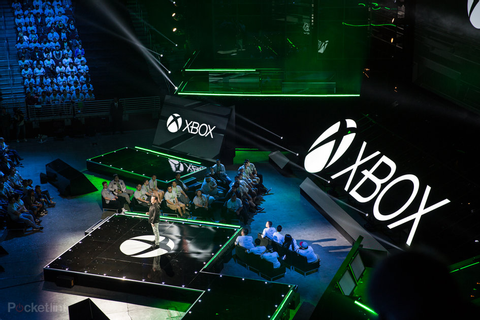 Xbox Two specs, release date, news and rumours