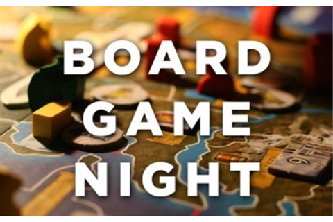 Manhattan's Only Board Game Cafe • The Uncommons NYC