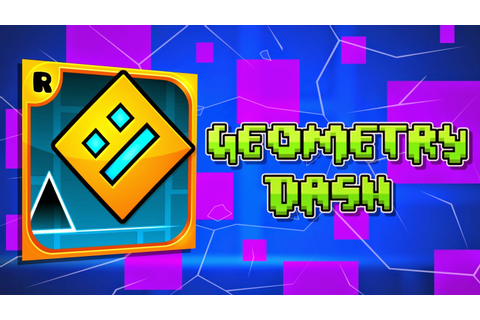 Descargar Geometry Dash Full V 2.1 Para PC, ANDROID - Sin ...