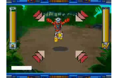 Super Adventure Rockman Gameplay(and Videowatch) - YouTube