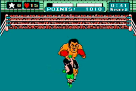 'Punch-Out' reveals a surprise nearly 30 years later