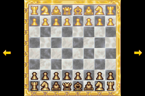 Virtual Kasparov Download Game | GameFabrique