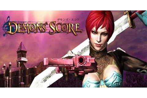 Download Game Android Demon's score THD - Download Game ...