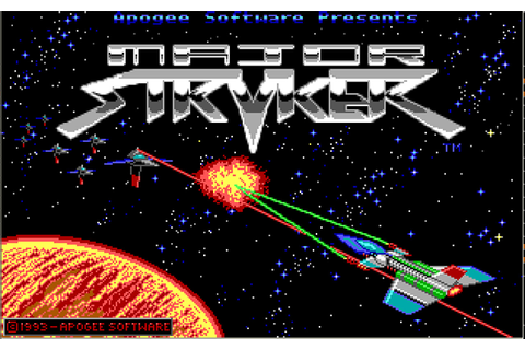 Download Major Stryker Full PC Game