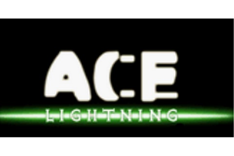 Ace Lightning Game Download | GameFabrique