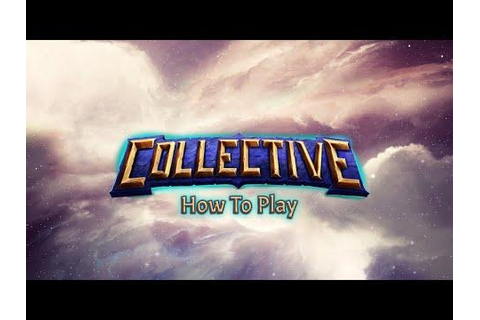 Collective Free Hero Skin Key Giveaway - Pivotal Gamers
