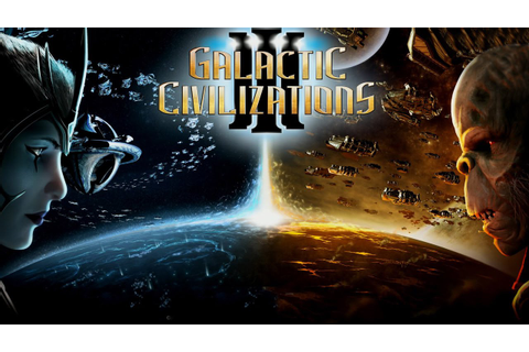 How To Download Galactic Civilizations III PC Game For ...