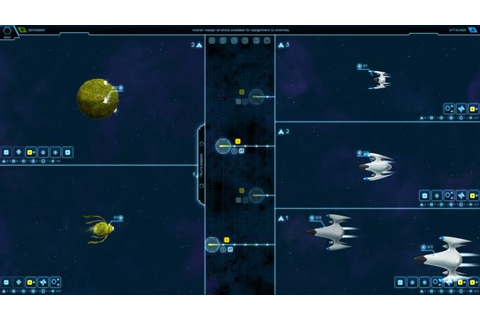 Eclipse: New Dawn for the Galaxy Free Download « IGGGAMES