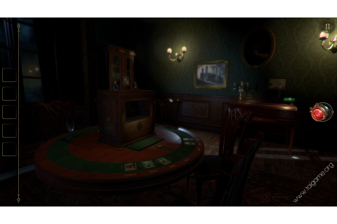 The Room Two - Download Free Full Games | Adventure games