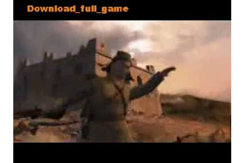 Anti japan War Online - YouTube