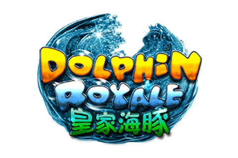Dolphin Royale | WEIKE GAMING