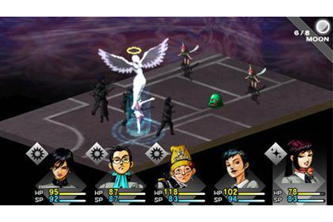 File:SMT Persona PSP gameplay.jpg - Wikipedia