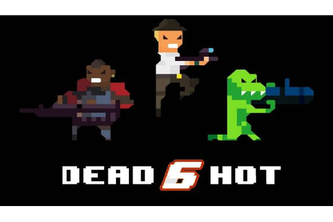 Dead6hot Free Download « IGGGAMES