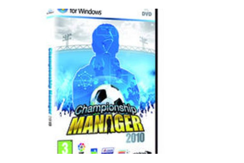 Championship Manager 2010: Pay what you want for new ...