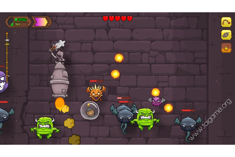 knightmare game download