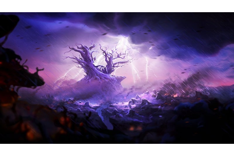 Ori and the Will of the Wisps Download - GamesofPC.com ...