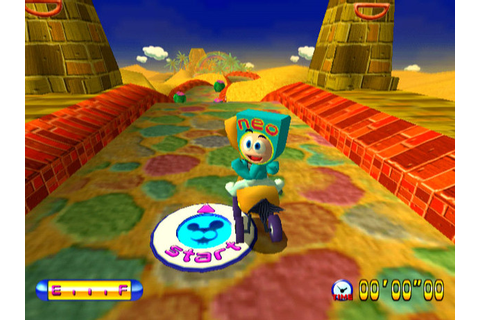 The SEGA Five: Best Unknown SEGA Dreamcast Games ...