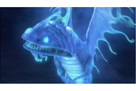 Flightmare - How to Train Your Dragon Wiki - Wikia
