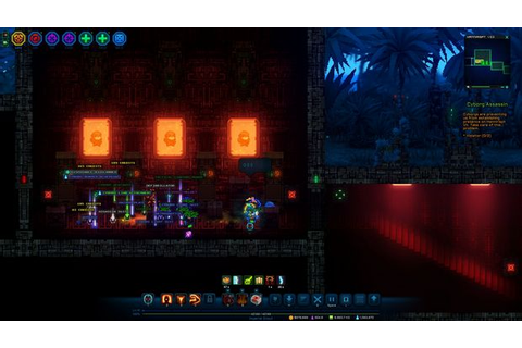 Pixel Privateers Free Download PC Games | ZonaSoft