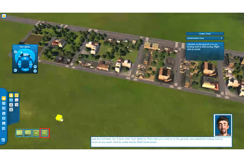 Cities XL 2011 Free Download