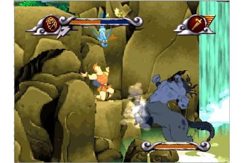 Hercules game pc download windows 7 - gauracyssembgauracyssemb