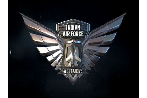 IAF releases teaser of soon-to-be launched flight ...