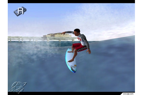 Sunny Garcia Surfing full game free pc, download, play ...