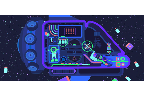 GNOG free @Epic Games Store - Giveaways - Chrono.gg Community