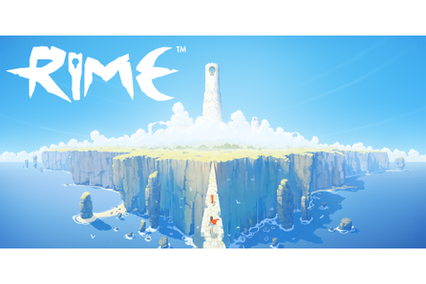 RiME | Nintendo Switch download software | Games | Nintendo