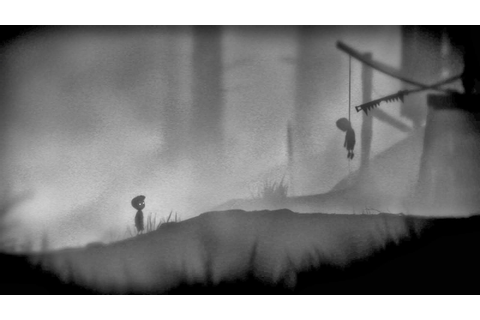 Limbo Game PC Call of Duty 1 RIP Version [Free] | Yusran ...