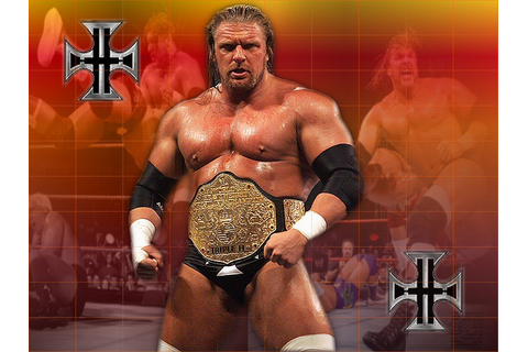 triple h | Wrestling | Raw | Smack Down | ECW | WWE Divas