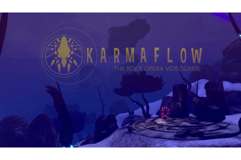 Karmaflow: The Rock Opera Videogame - PC - gamepressure.com