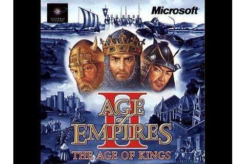Age Of Empires 2 Download For Free No Ads No Survey - YouTube