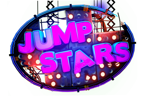 Jump Stars Preview (PC) - BioGamer Girl