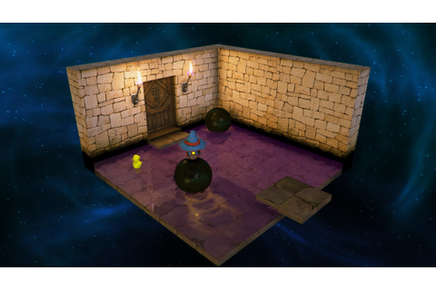 Lumo Free Full Version Download - Free PC Games Den