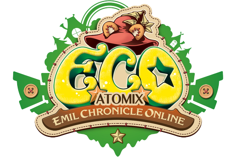 Emil Chronicle Online Hack - Download Free Updated Emil ...