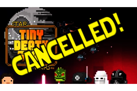 Star Wars News [2014] - Disney cancels Tiny Death Star ...