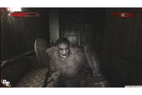Condemned 2: Bloodshot Review - GamingExcellence