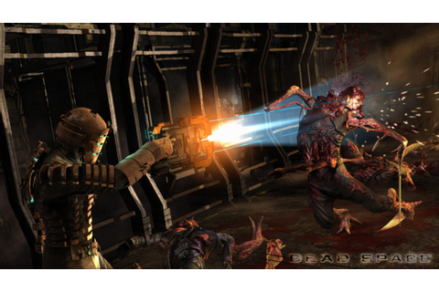 Buy Dead Space PC Game | Origin Download